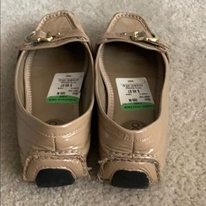 me too Shoes - Me Too flats